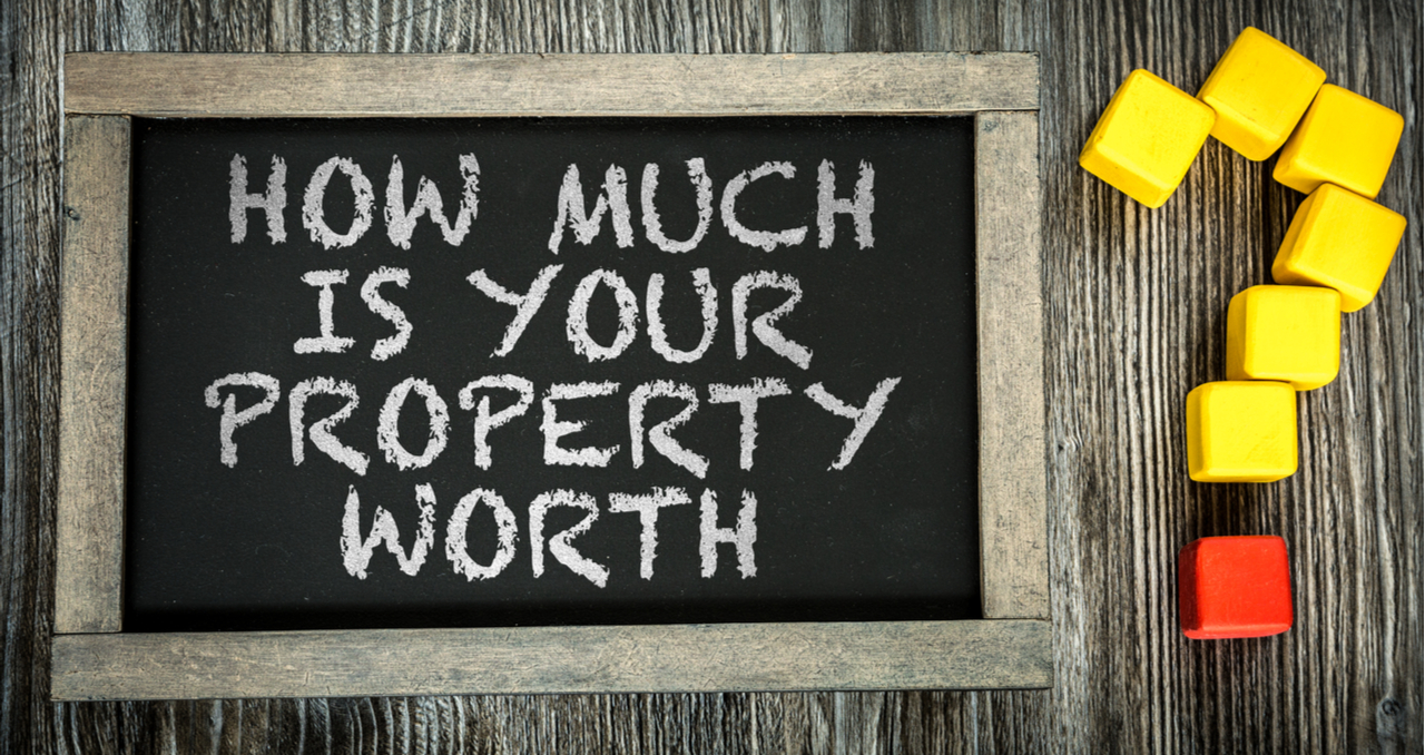 How Much Equity Should I Have in My House Before I Sell