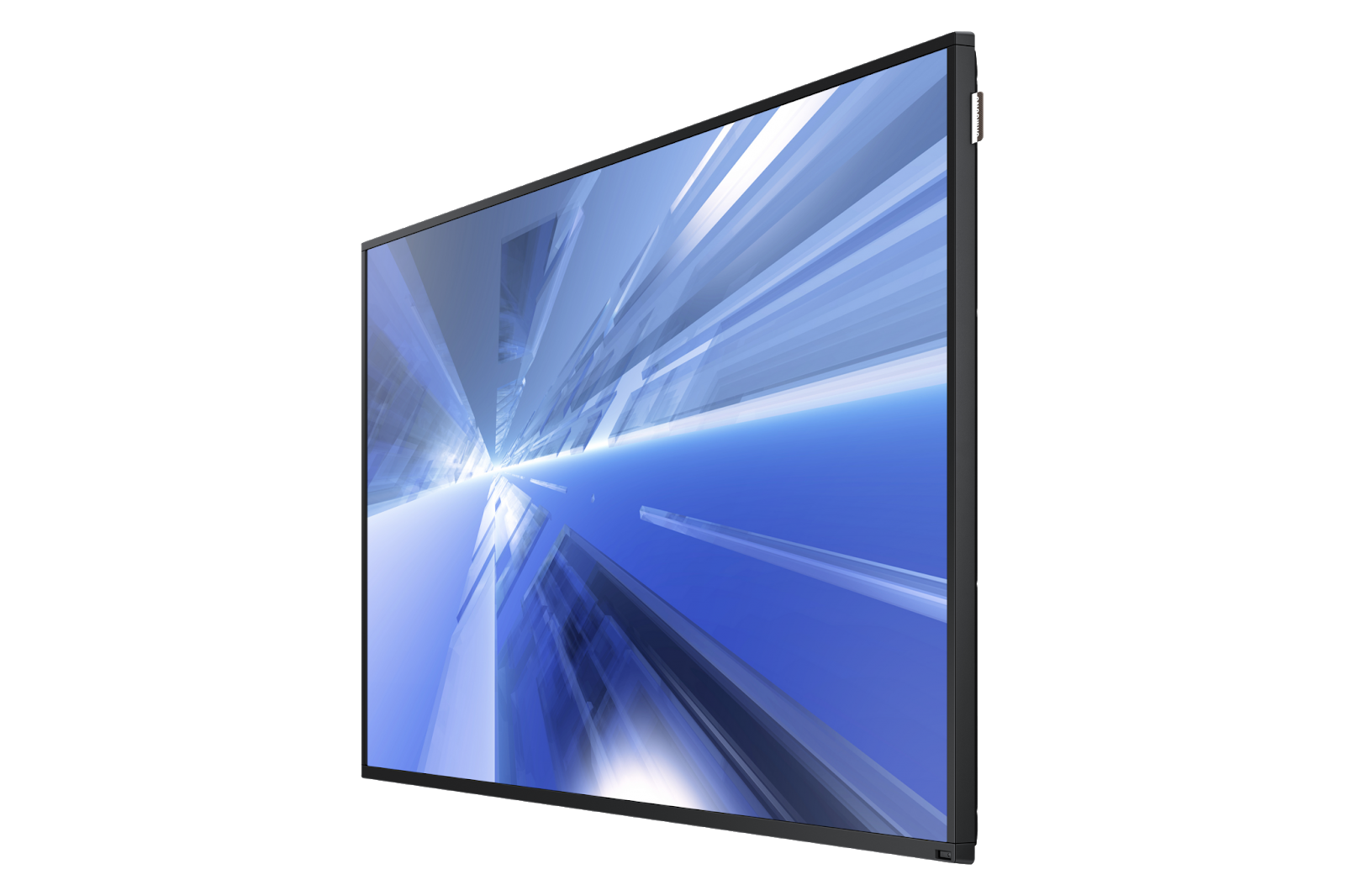 """55"""" Samsung  DC55-E LED"""