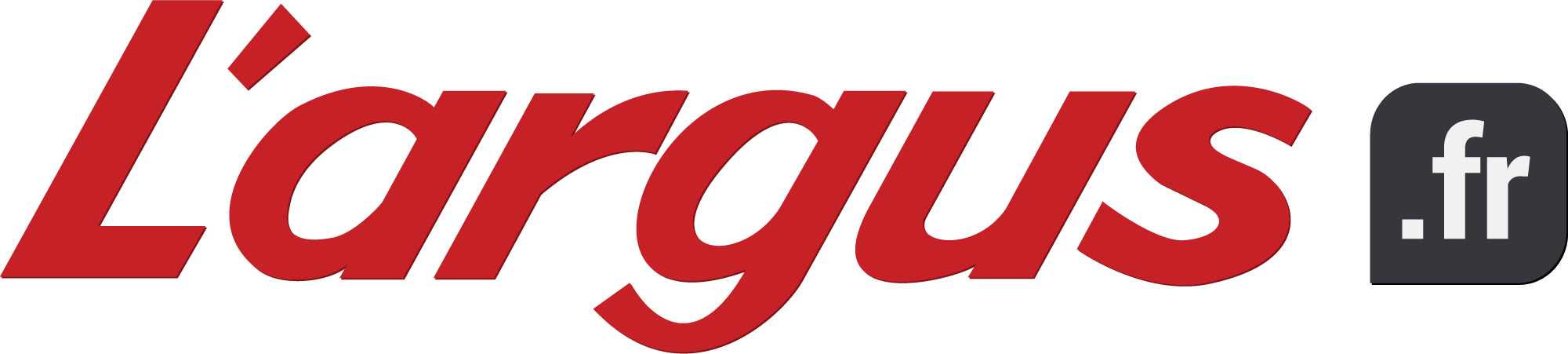 L'argus.fr