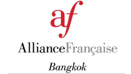 Alliance Française de Bangkok