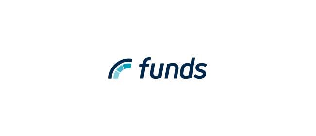 1円から貸付投資ができる「Funds(ファンズ)」が抽選機能を追加! より多くの方が投資に参加できる機会を提供します