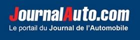 Journal Auto