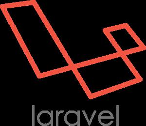 Laravel CMS