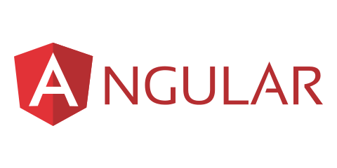 Angular CMS | Cosmic JS Headless CMS