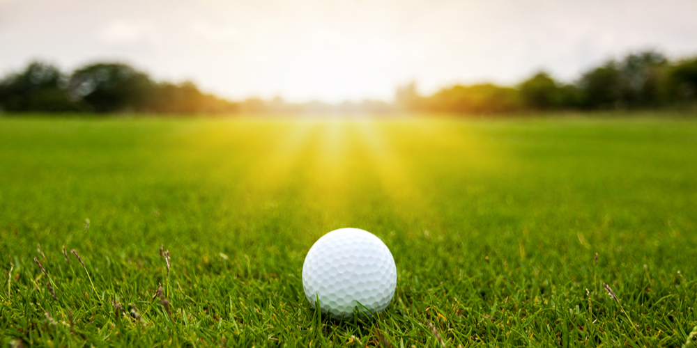 Golf Ball Size Questions Answered (Diameter and Weight Restrictions)