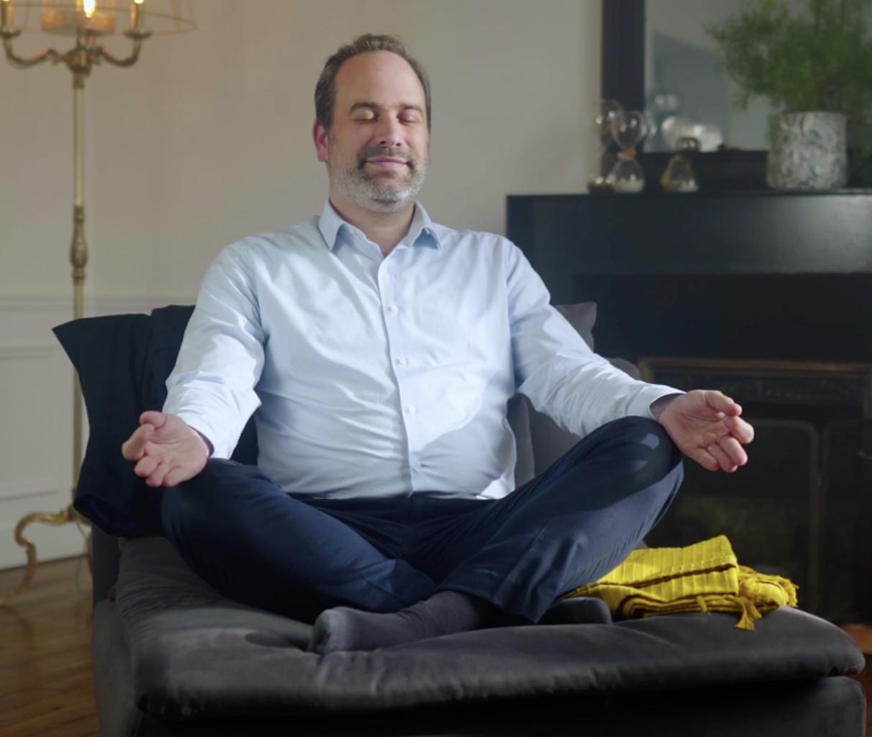 Notre première campagne radio 2021 - Julien client Zen CapCar