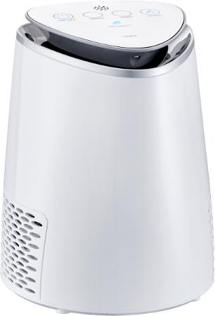 Purificateur d'air AIR ET SANTE A&S 50 Compact