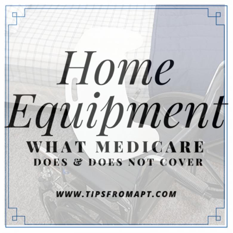 Medicare and Sleep Apnea | HealthPlanSenior org