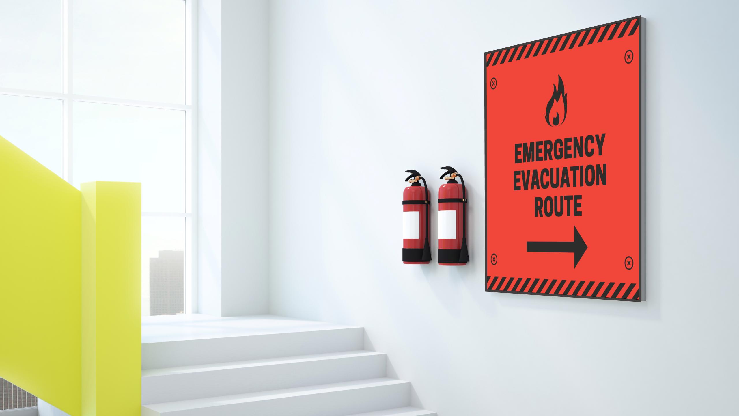 digital-signage-emergency