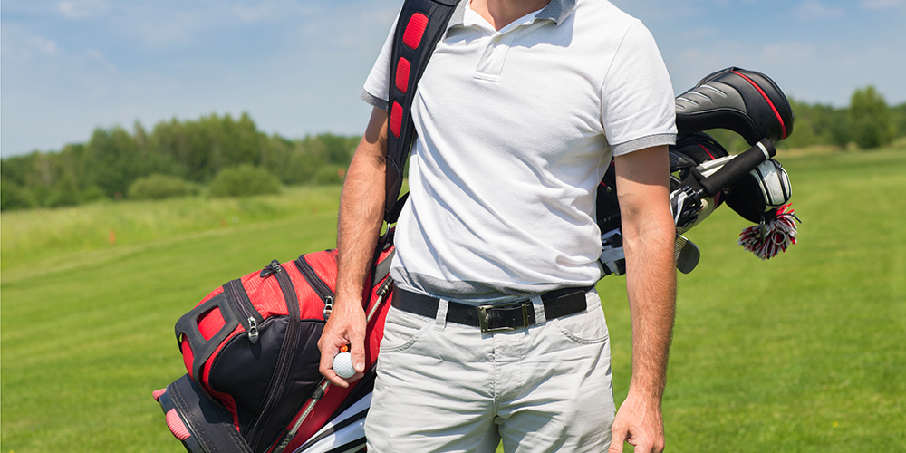 What to Wear Golfing | Golf Attire Guide for First-Timers