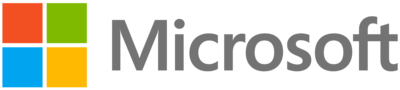 Microsoft Redmond campus modernization – Construction update