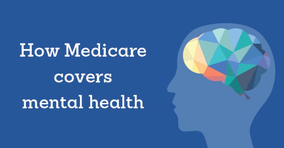 Medicare Mental Health Support Healthplansenior Org