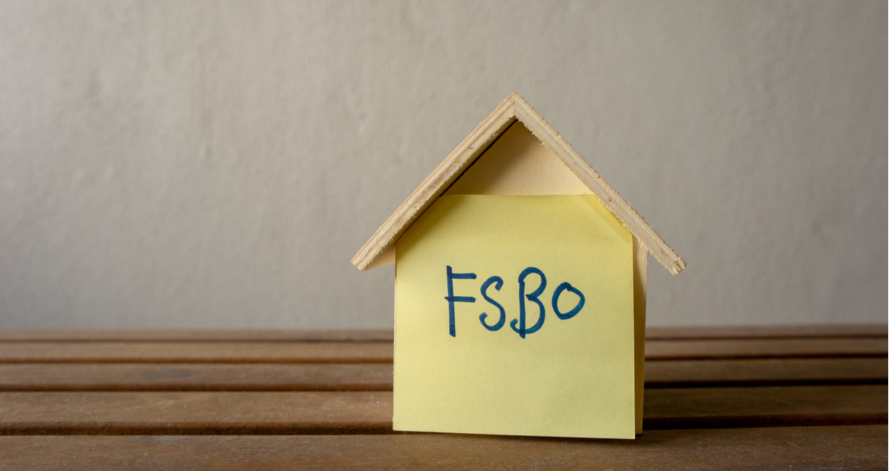 5 Tips for Realtors Writing Letters to FSBO Sellers
