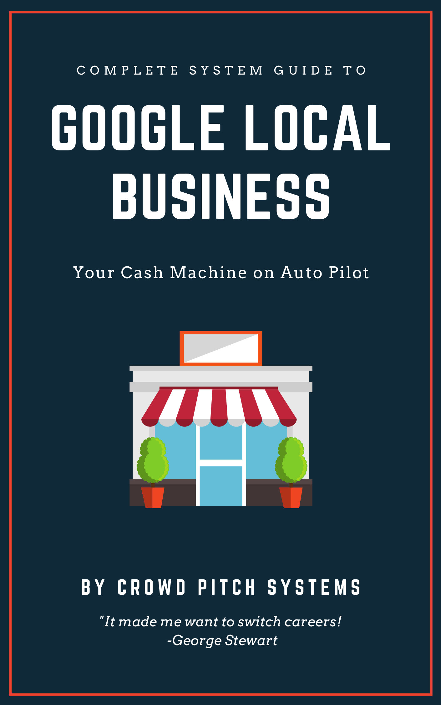 Google Local Business Complete Guide
