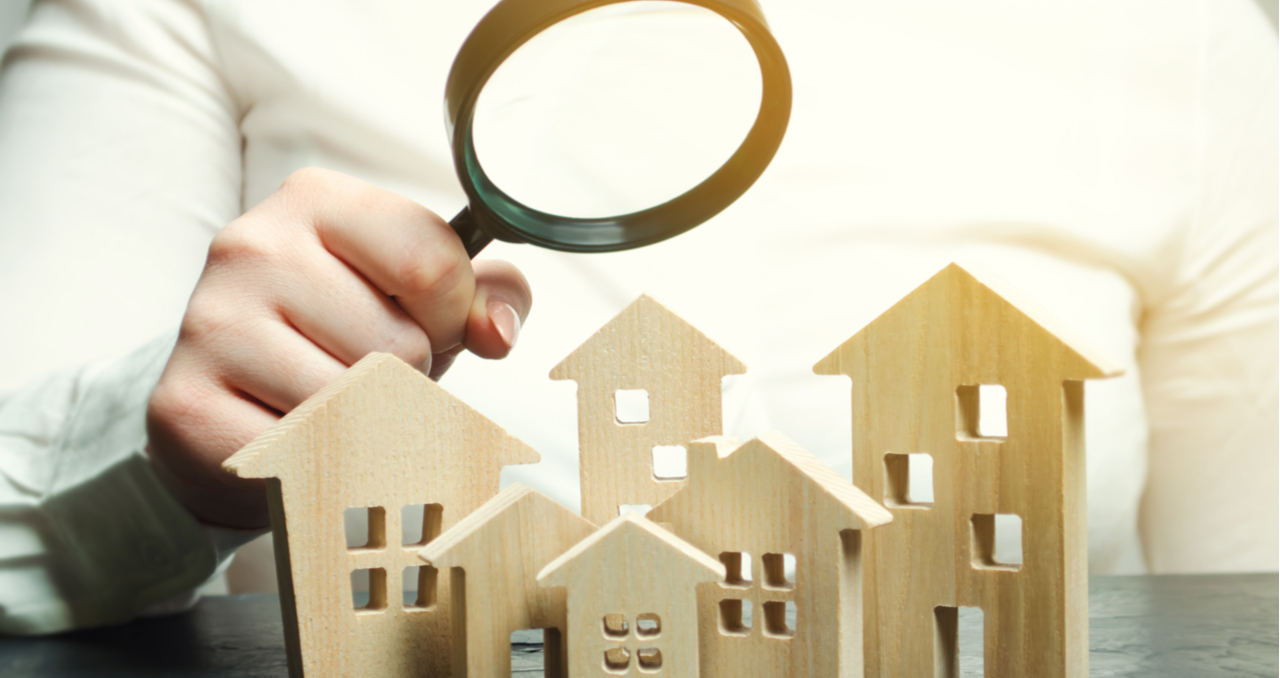 7 FAQs About Ways to Find Houses to Buy for Investors