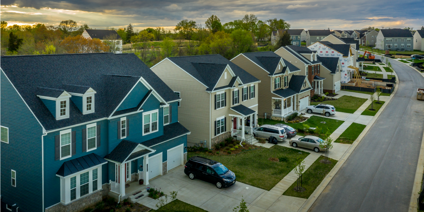 Are Turnkey Rentals a Good Way to Invest in Real Estate?
