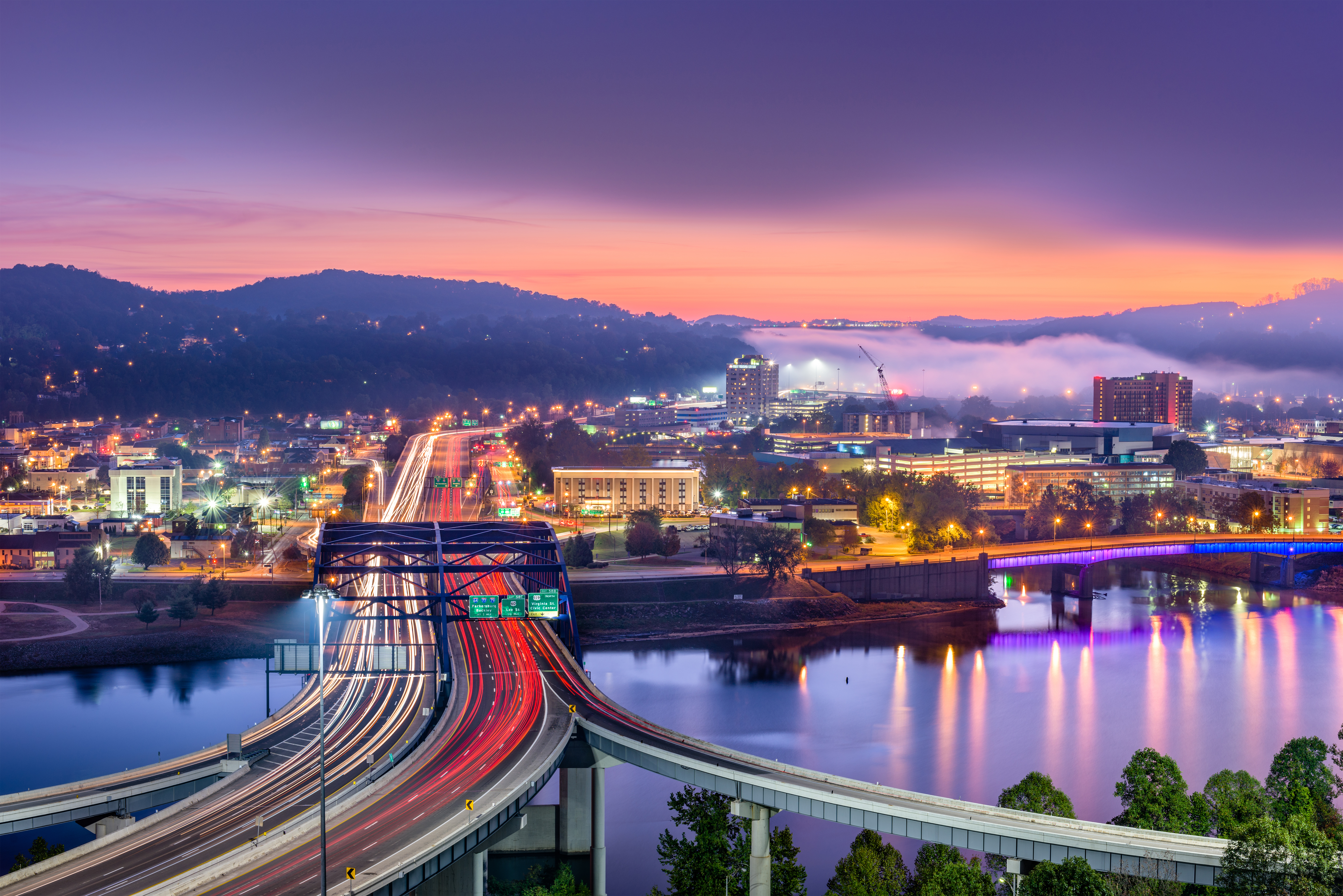 8 Steps to Selling a House in West Virginia