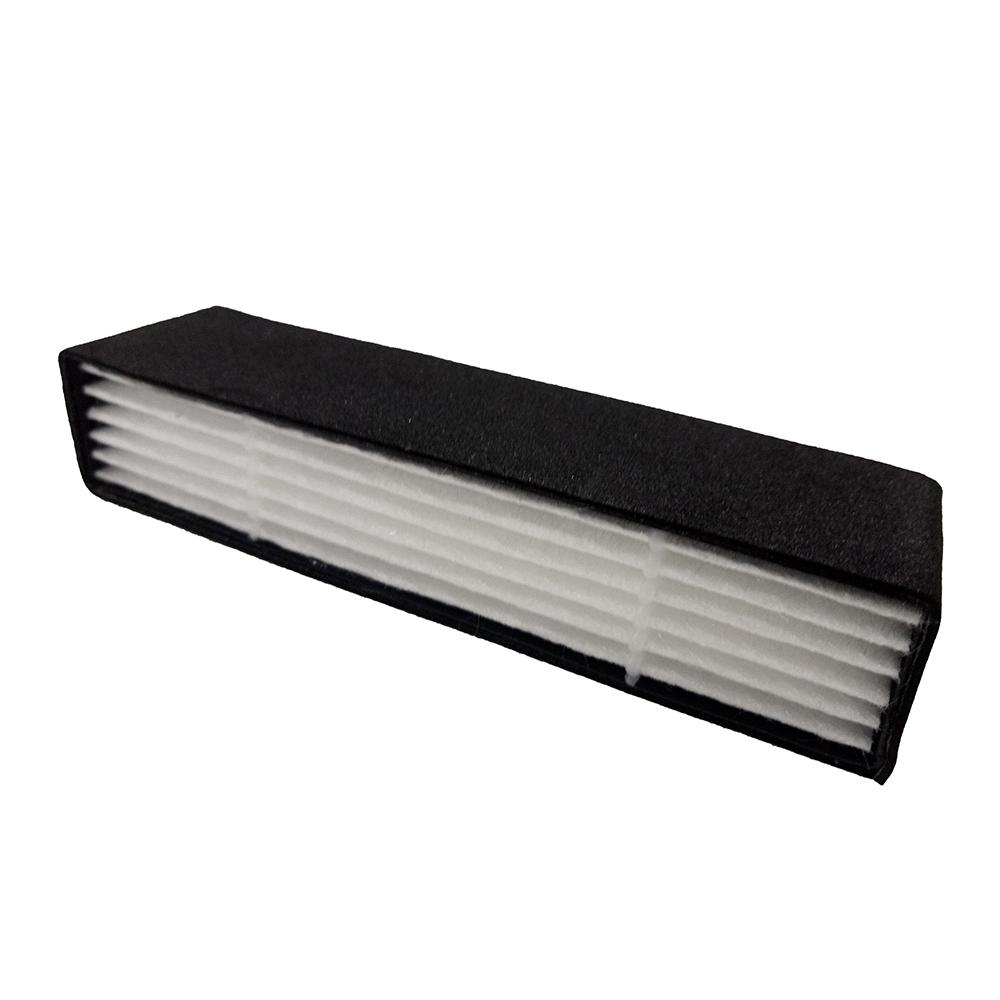 Pack filtre purificateur d'air de voiture 1