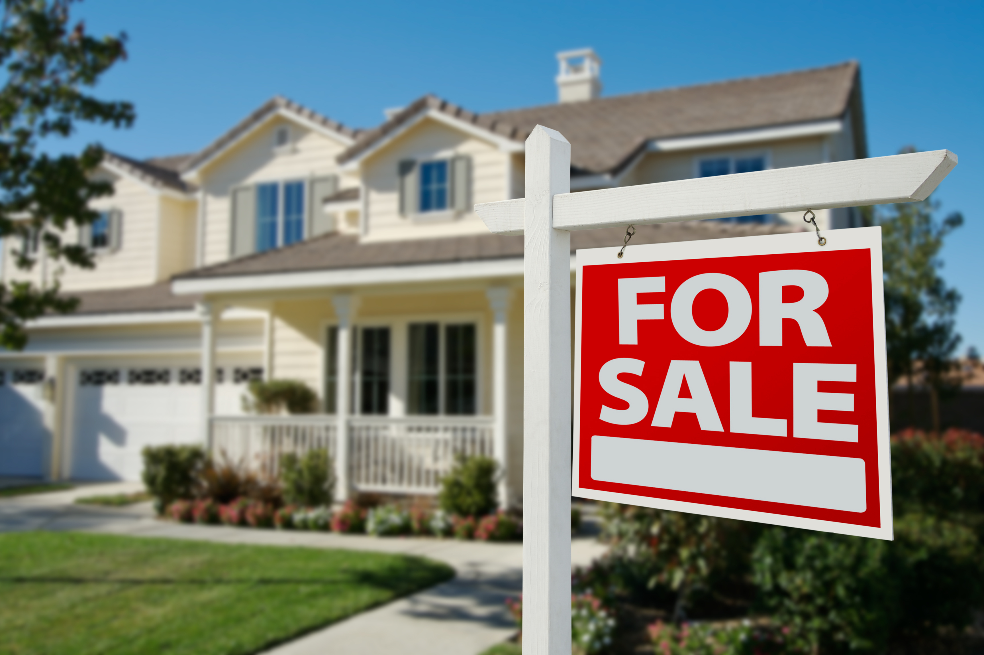 7 Cost-Saving Hacks for Preparing Your House for Sale
