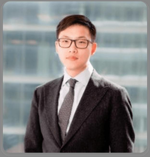 investor/advisor image