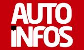 Auto Infos
