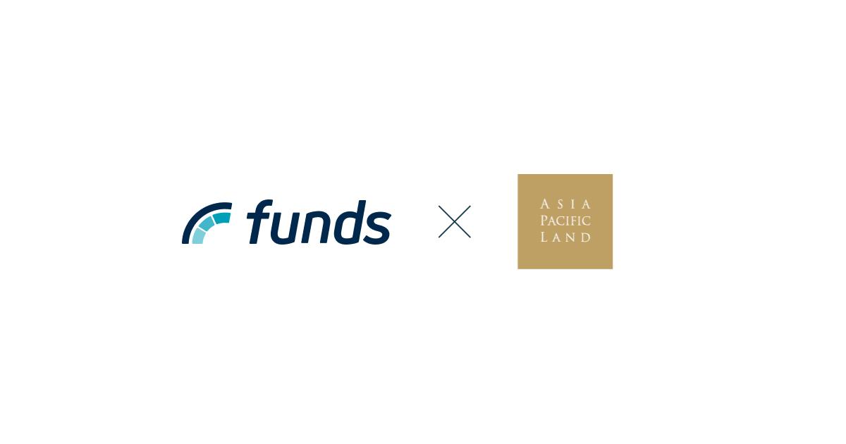 貸付投資のFundsが「サニーサイドモール小倉ファンド#1」シリーズを公開 〜Funds初のノンリコースローンファンド〜