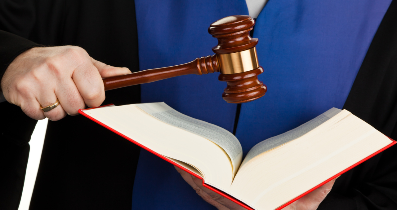 What Investors Need to Know About Civil Code Section 1101.3