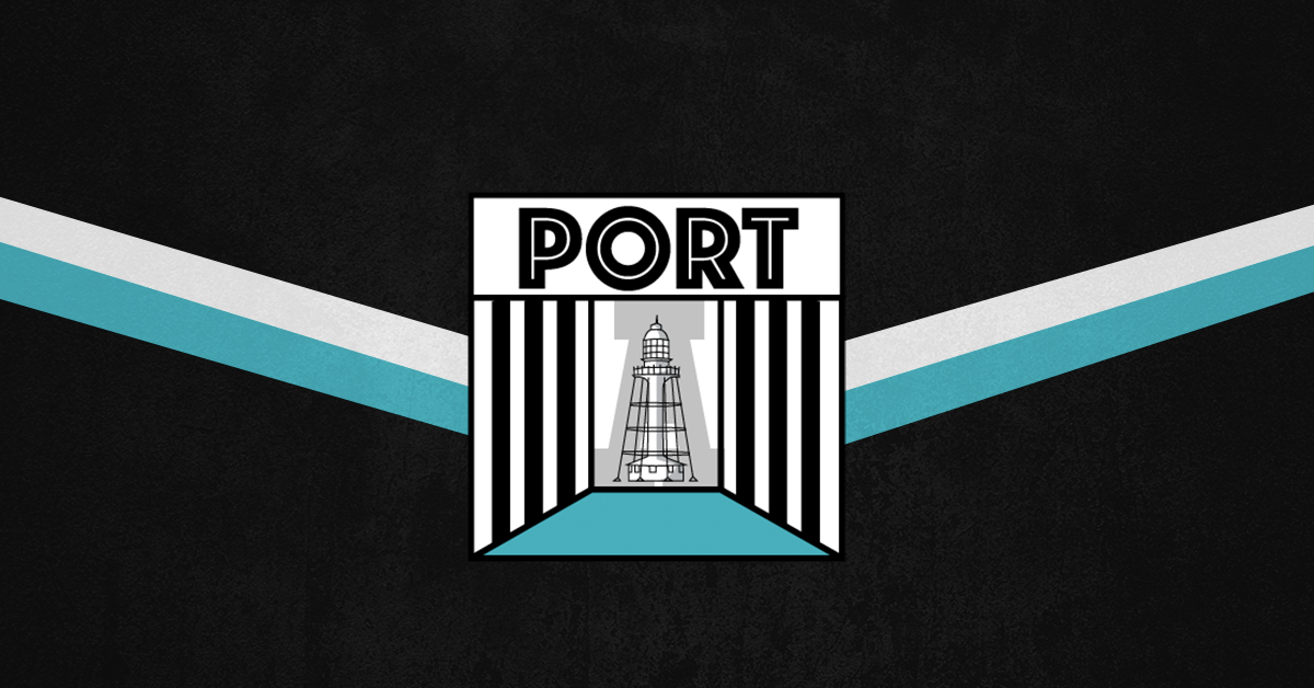 Afl 2020 Dfs Preview The Anomaly That Is Port Adelaide Fantasy Insider