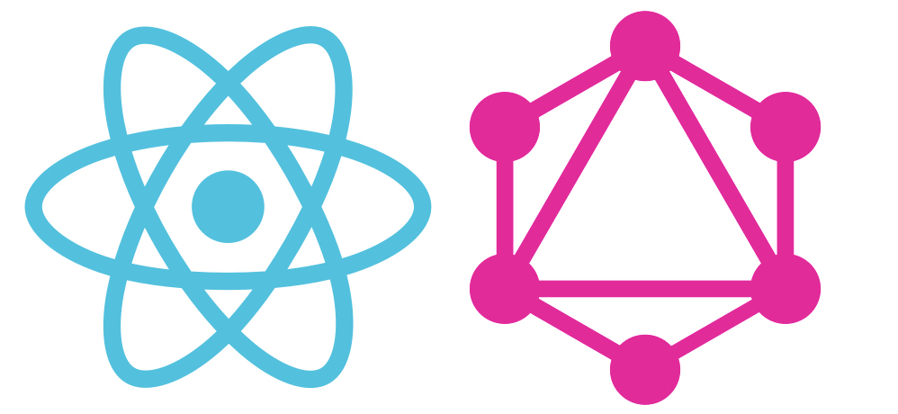 How to Build a React Website Powered by the Cosmic JS GraphQL API