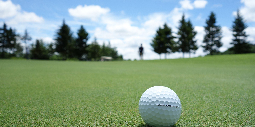 """What is """"Par"""" in Golf? Golf Scoring Explained"""