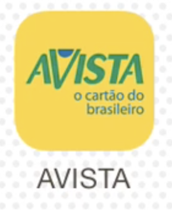 Cover Image for iVista App
