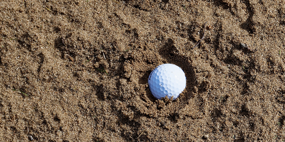 """What is a """"Bogey"""" in Golf? Scoring Terms Explained."""