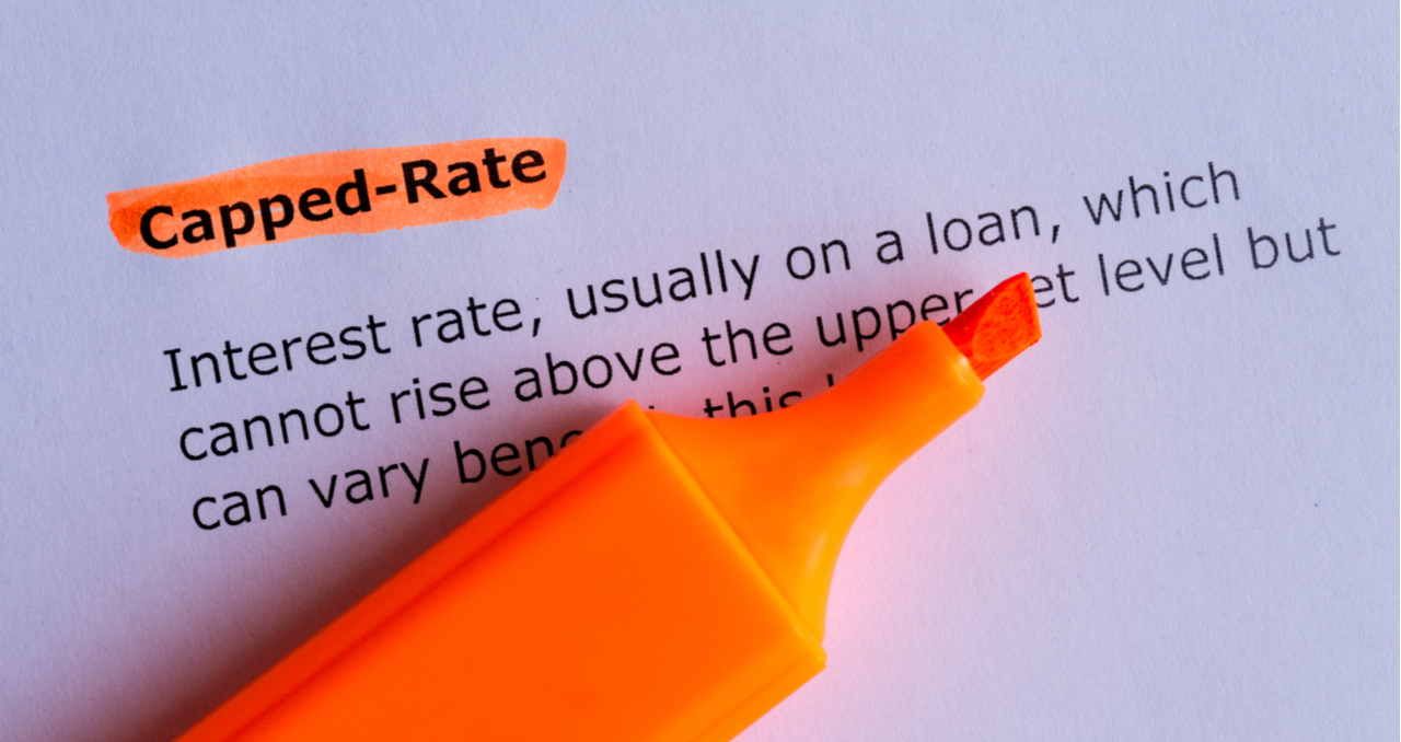 6 FAQs About Cap Rates of Rental Properties