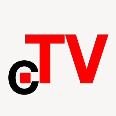 Reportages découverte « Voitures neuves ou d'occasion : attention aux arnaques », dimanche 2 mai sur TF1