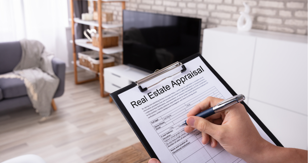 How to Fight a Low Appraisal and Win: 5 Tips for Sellers