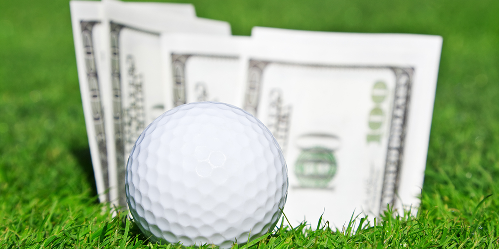 What is Skins in Golf? | Golf Formats Explained