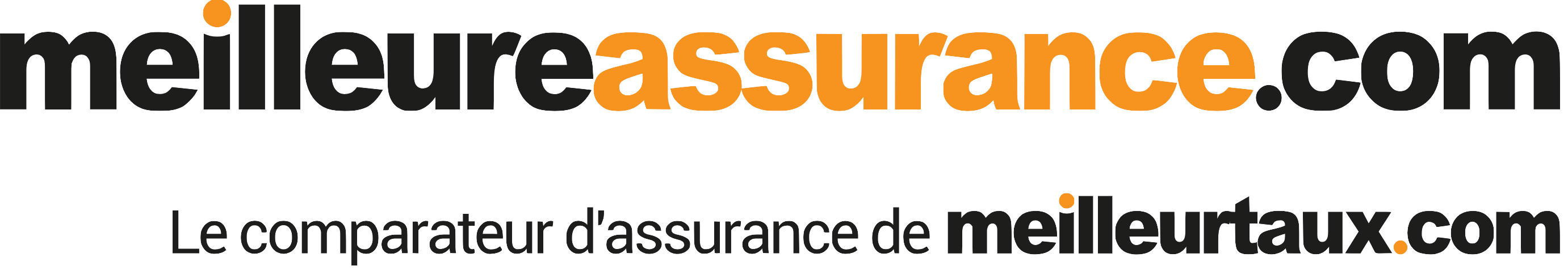 Le Comparateur Assurance