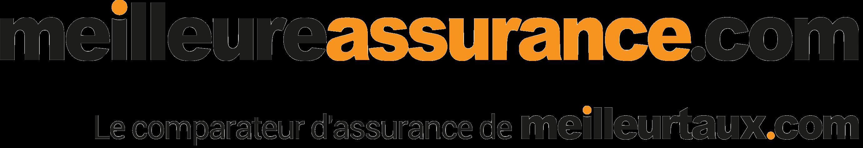 Le Comparateur Assurance