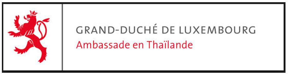 Ambassade du Grand-Duché du Luxembourg