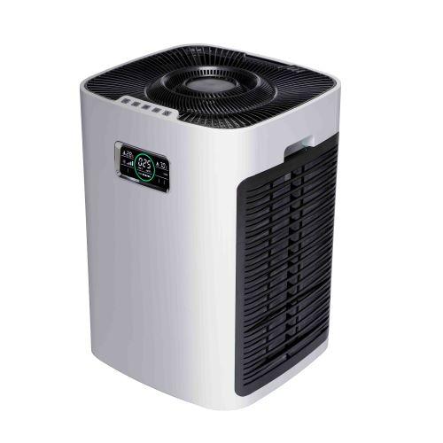 Purificateur d'air AIR ET SANTE A&S 800 Professionnel