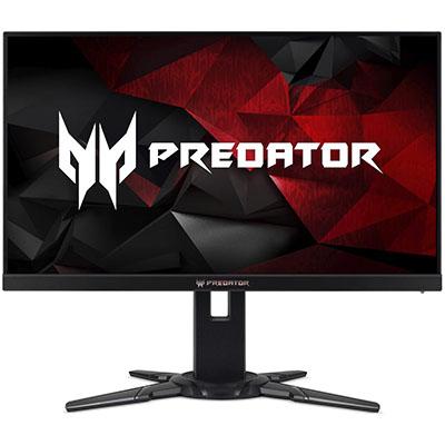 Acer Predator XB252Q