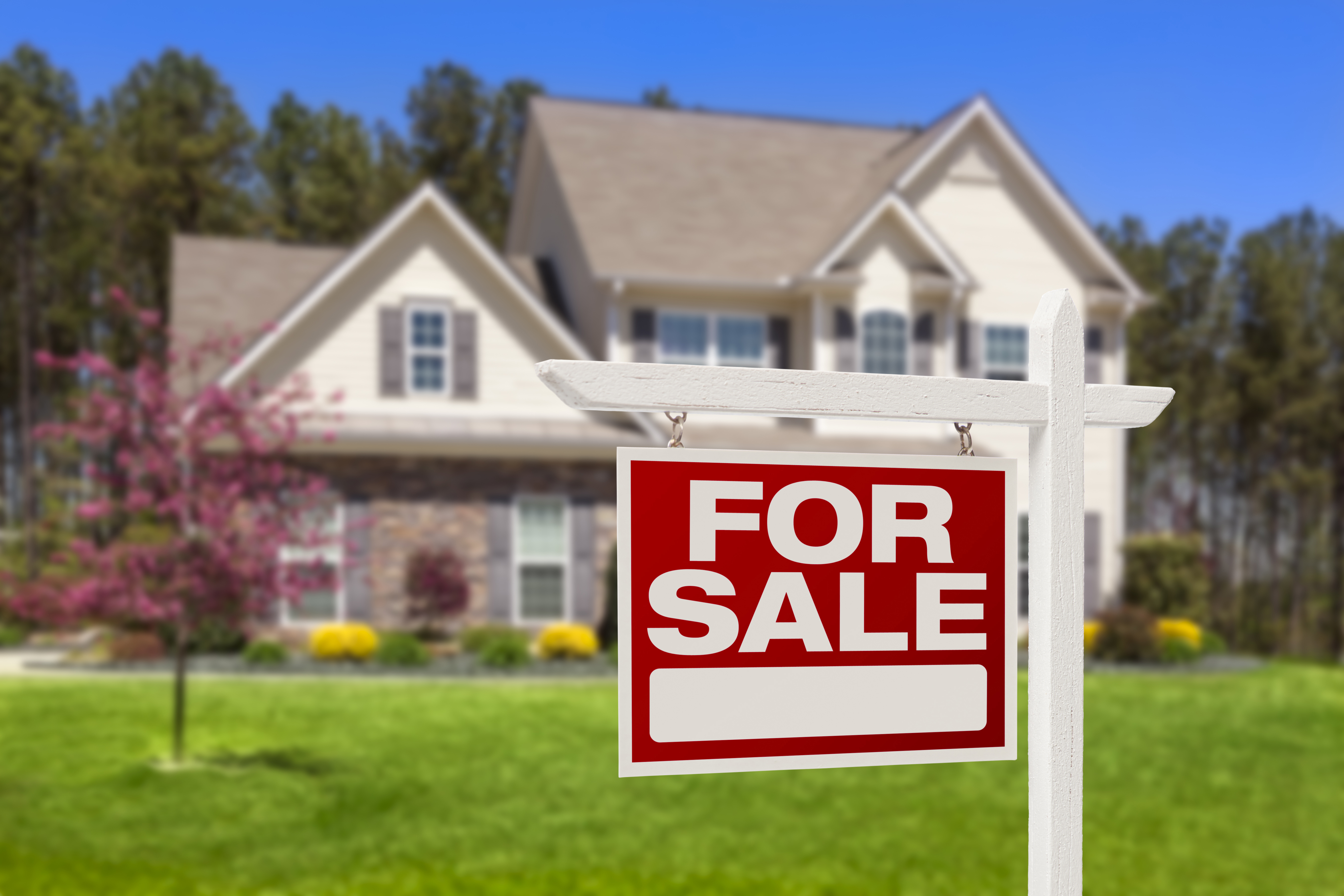 Is Flat-Fee MLS the Right Way to Save on Commission?