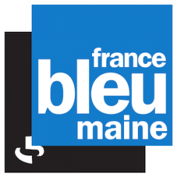 France Bleu le 10 octobre 2019