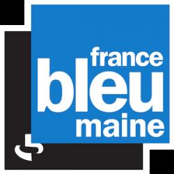 France Bleu le 10 octobre 2019
