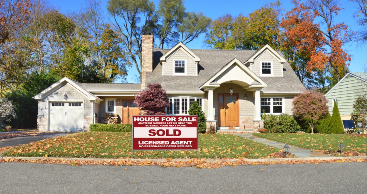 Can You Sell Your House Privately After Listing with a Realtor?