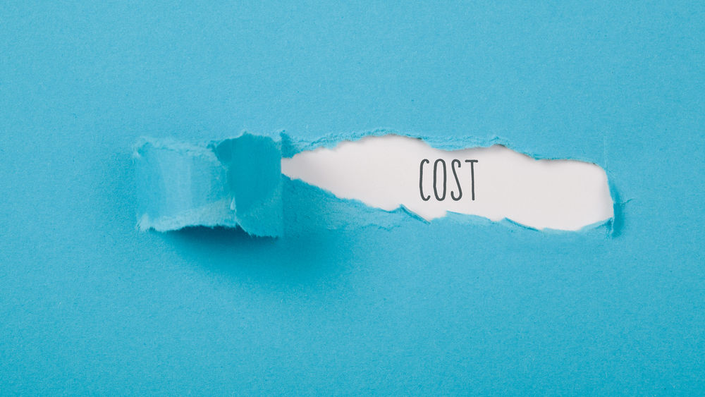 The Most Common Hidden Mortgage Costs and How to Avoid Them
