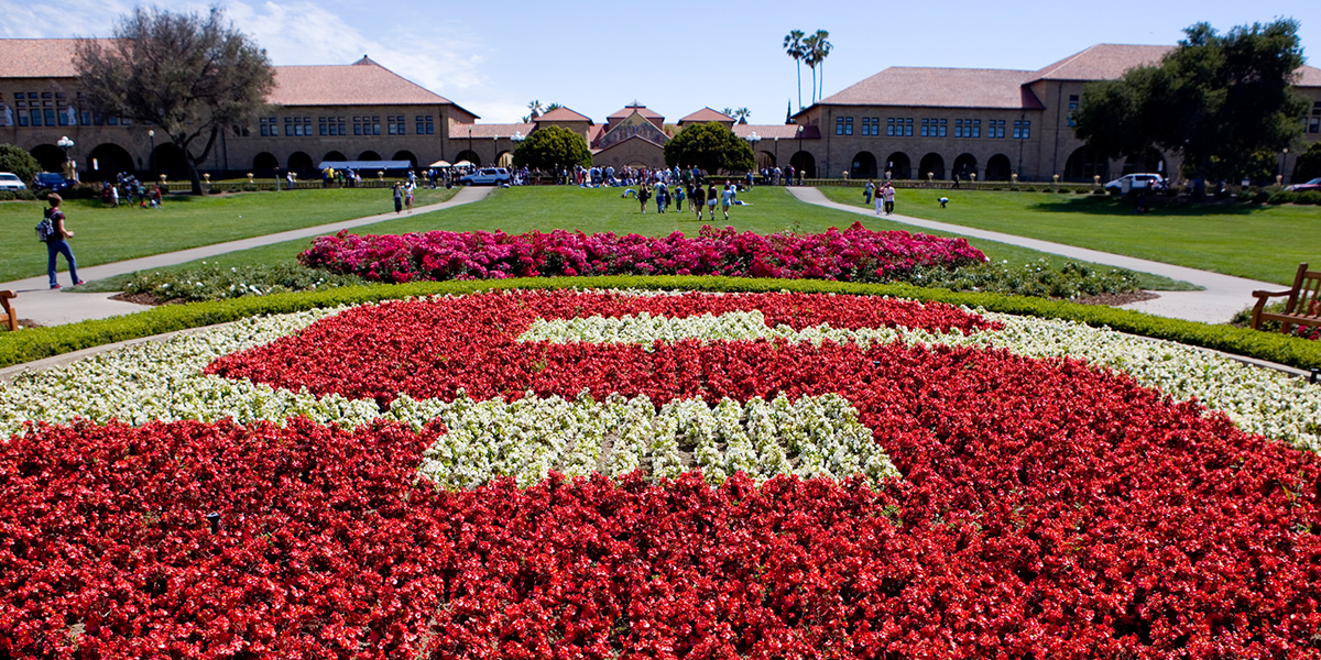 Stanford Med Uses Digital Signage To Engage Students