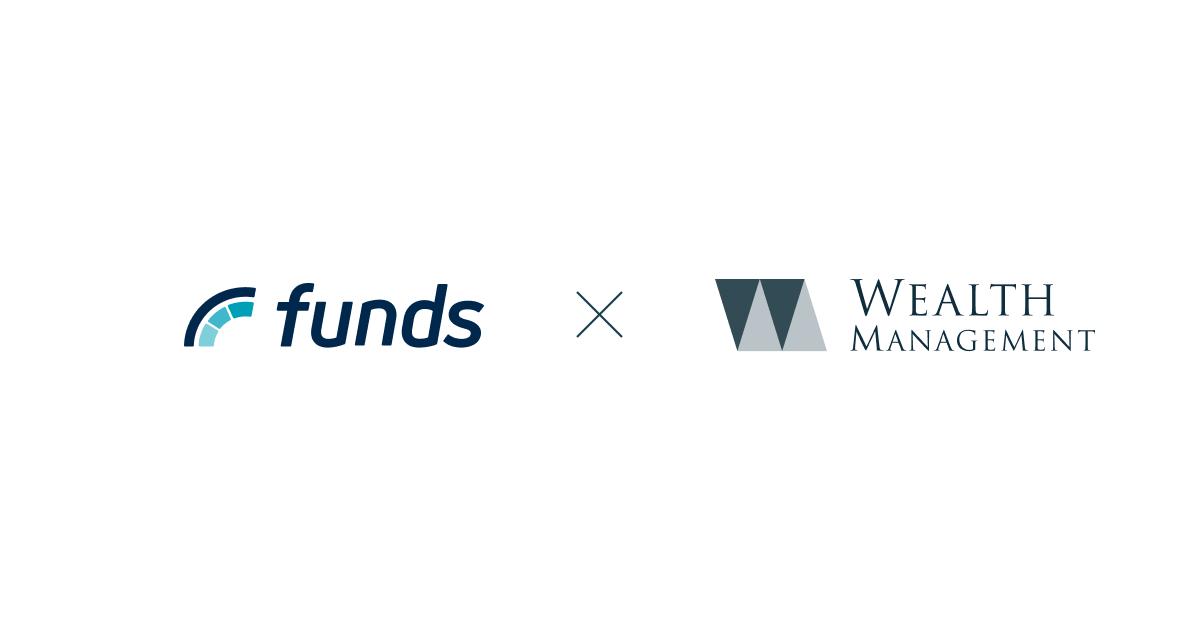 貸付投資のFundsがウェルス・マネジメント(東証二部上場)の優待付き新ファンドを公開