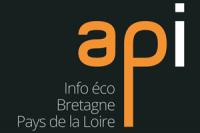 La lettre API