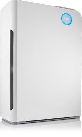 Premium air purifier AIR ET SANTE A&S 300